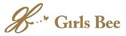 Girls Bee
