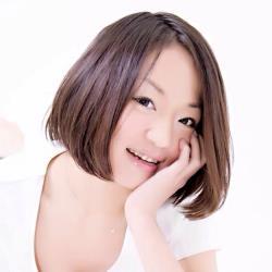 yuri_kato