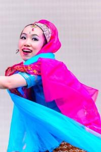 maikayashima-dance