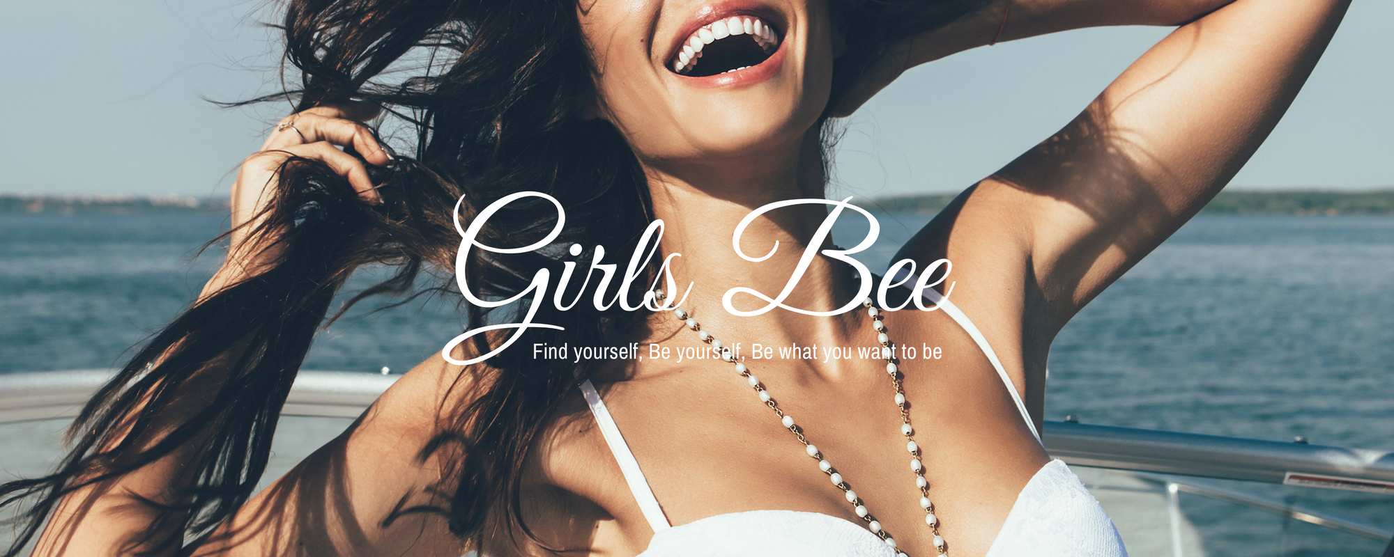 Girls Bee